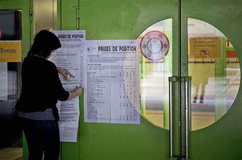 ufficio immigrazione svizzera svizzera al referendum su quote immigrati vincono i quot s 236