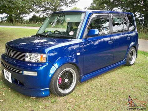 cube like cars 100 cube like cars nissan cube car wrap fort