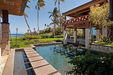Luxury Homes For Rent In Honolulu Hawaii Luxury Homes For Rent In Hawaii