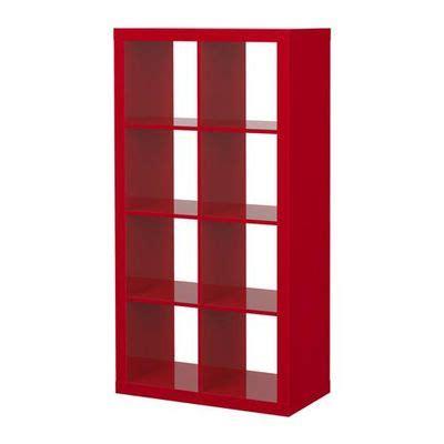expedit libreria expedit libreria rosso lucido 30201813 recensioni