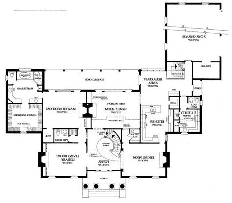 southern plantation floor plans southern plantation house plans with photos