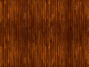 Plank Wood Flooring 25 Wood Floor Backgrounds Freecreatives