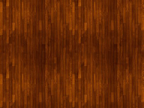wooden floor 25 wood floor backgrounds freecreatives