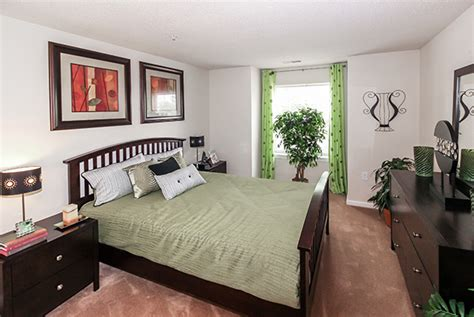 2 bedroom apartments in baltimore county the apartments at diamond ridge rentals baltimore md apartments com