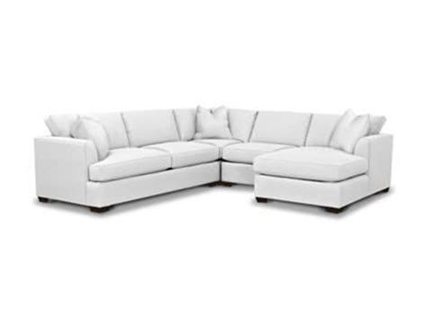 klaussner bentley sofa reviews shop for klaussner bentley sectional d92200 fab sect and