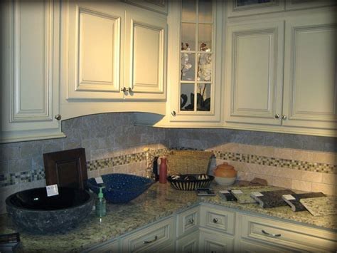 lily ann cabinets reviews arlington white kitchen cabinets by lily ann cabinets yelp