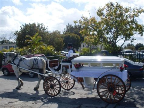 fuller brothers funeral home inc additional services