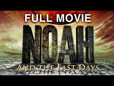noah ray comfort noah and the last days way of the master teshuva