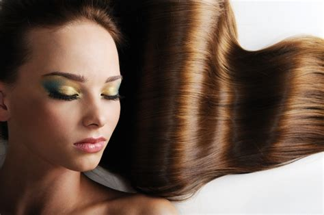 hair therapy cures for growing your beautiful hair books stiratura brasiliana dei capelli