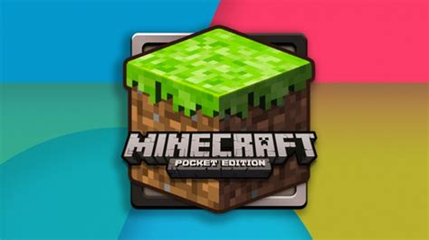 download game minecraft mod apk terbaru download minecraft mod apk versi terbaru