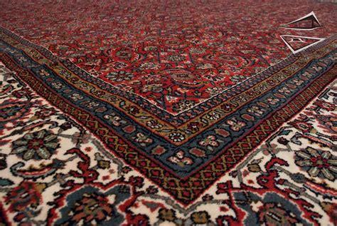10 x 11 rug herati design square rug 10 x 11
