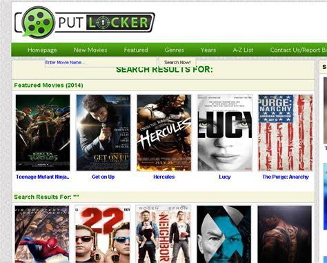 web untuk download film bioskop terbaru laman web movie terbaru