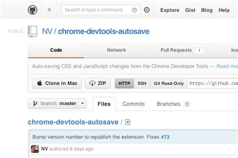 chrome dev tools update layout editor quick tip on the fly editing with devtools autosave