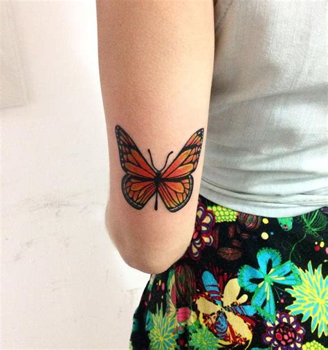 butterfly tattoo placement 49 best butterfly tattoo images on pinterest butterfly
