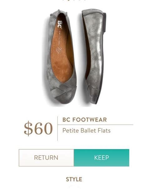shoes to fix flat bc footwear ballet flats from stitch fix https