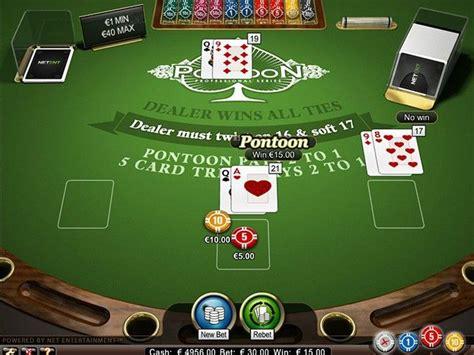 top  casino card games      year pokernews