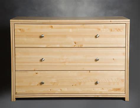 Dressers Drawers by Wood Dressers Bestdressers 2017