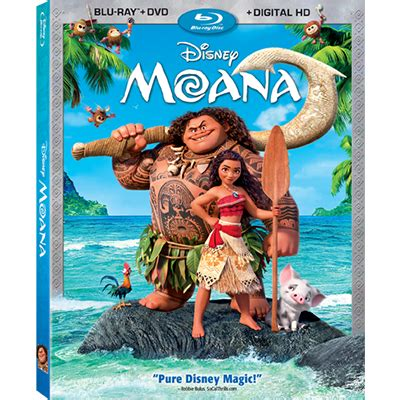 film moana complet moana comes to home video beginning in february