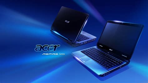 Casing Laptop Acer Aspire 4732z Series rumah it