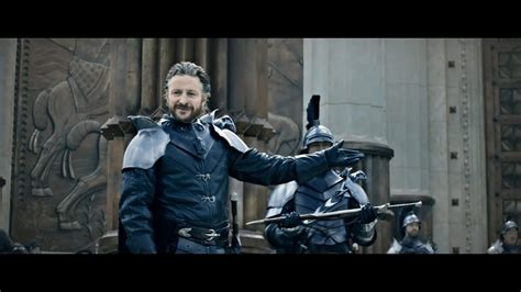 king arthur legend of the sword king arthur legend of the sword dvd release date august 8