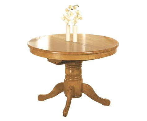 extending dining table worcester round extending dining table