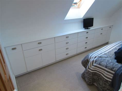 Bedroom Eaves Storage Storage Roof Eaves Hangers Search Attic