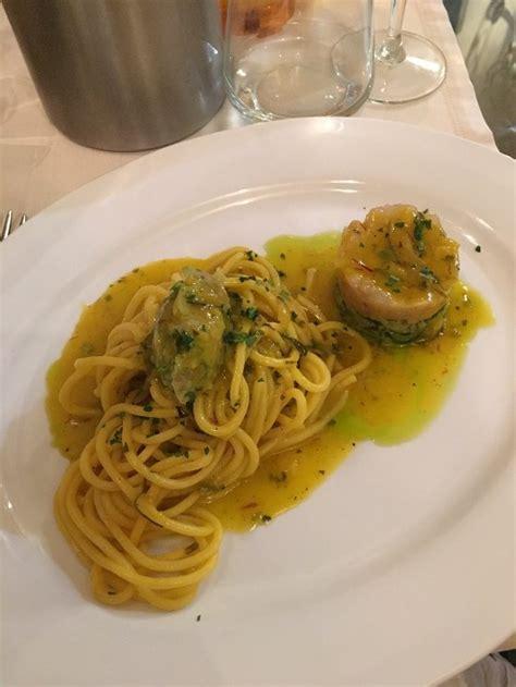 ristorante porta marina siracusa ristorante porta marina syracuse restaurant reviews