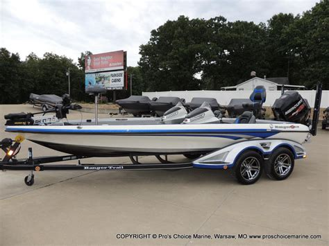 boats ranger ranger boats for sale in missouri boats
