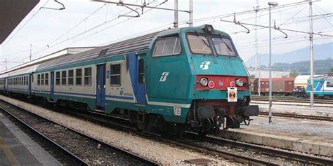 sciopero treni 26 e 27 novembre fascia 6 sikilynews it sciopero treni modifiche alla