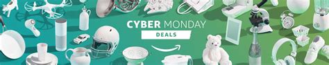 Amazon Cyber Monday Giveaway - kosher everyday cyber monday picks kosher everyday
