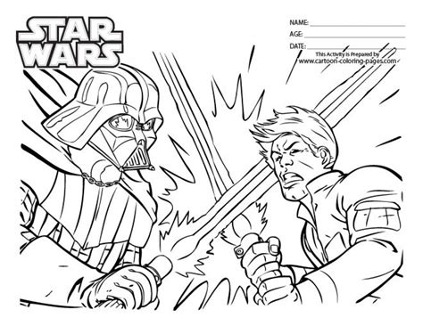 Luke 6 Coloring Pages by Luke 6 27 Coloring Page Coloring Pages