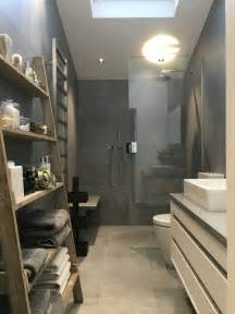 ideas for modern bathrooms 25 contemporary bathrooms design ideas