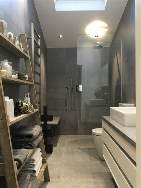 gestaltungsideen badezimmer 25 contemporary bathrooms design ideas