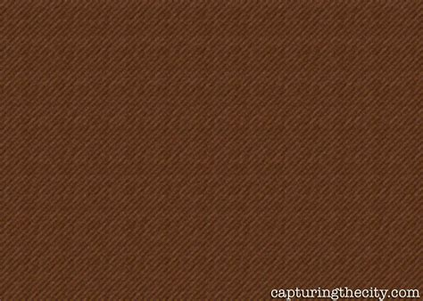 Brown And Brown Wallpapers Brown Photo 2658873 Fanpop