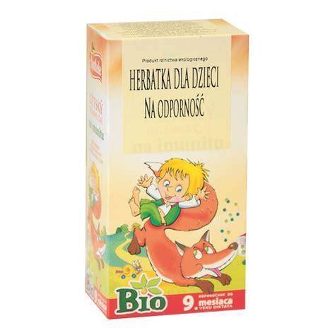 Bio Apotik sklep ekologiczny zdrowa żywność naturalna bez chemii