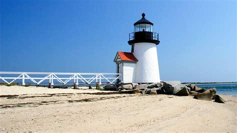 best east coast beaches beach travel destinations