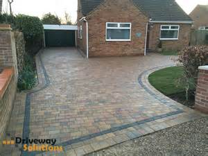 driveway paving in kildare and dublin unbeatable prices