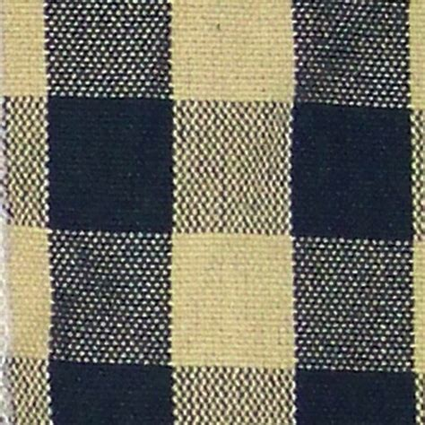 red buffalo check upholstery fabric traditional upholstery fabric dunroven house