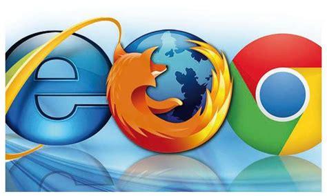 browser test browser test 2016 welcher ist der beste pc magazin