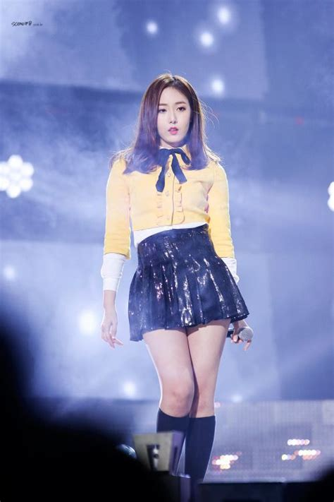 Fashion Dress Hd A Gd2435 83 best sinb images on sinb gfriend and kpop