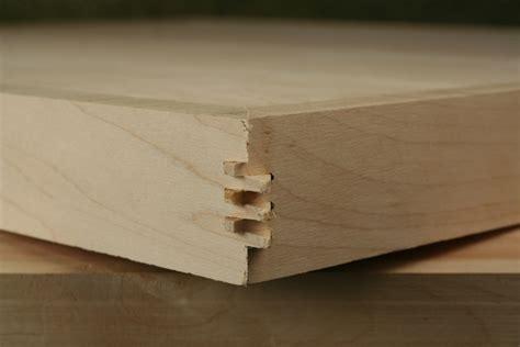 spline woodworking spline wood joint diy wooden gates scroll saw bird
