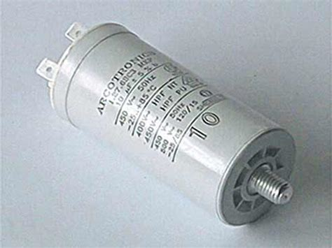 vishay capacitor price list philips capacitor price list 28 images 1pcs vishay bc philips 056 15000uf 50v 35x50mm snap