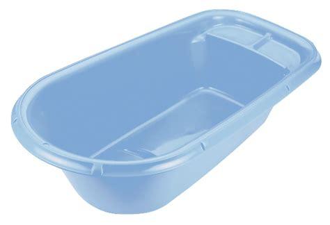 baignoire pour bebe 28 images baignoire de carree bleue gonflable pour bebe achat vente