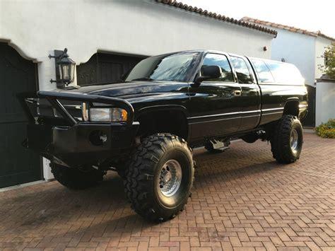v10 dodge 1999 dodge ram 2500 4x4 v10 for sale
