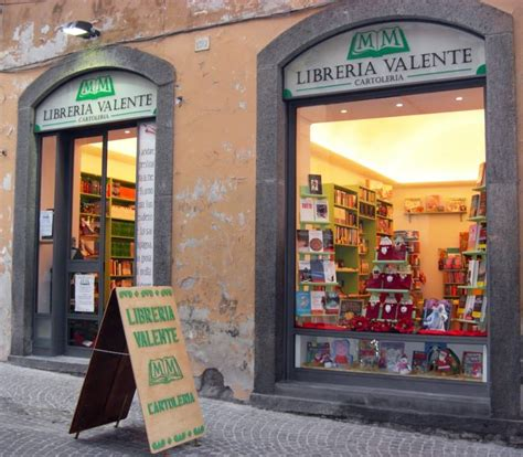 libreria valente roma home valente onetcard