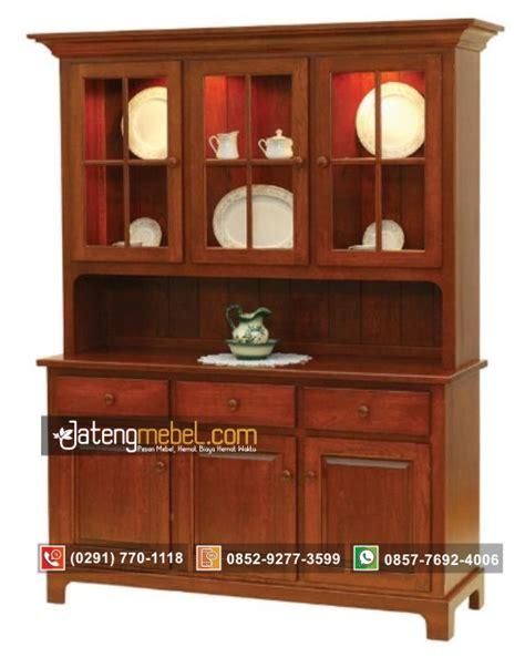 Kotak Tisu Minimalis Furniture Kursi Meja Lemari Bufet Nakas toko furniture terpercaya jual lemari bufet minimalis coimbater jateng mebel