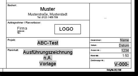 layout autocad erstellen k 180 s autocad blog vorlagenzeichnung f 252 r plansatz erstellen