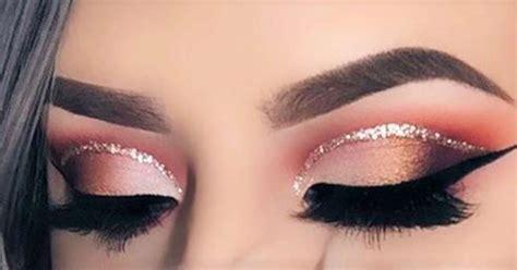 eyeshadow tutorial instagram best montreal quot makeup tutorial quot artists you must follow on