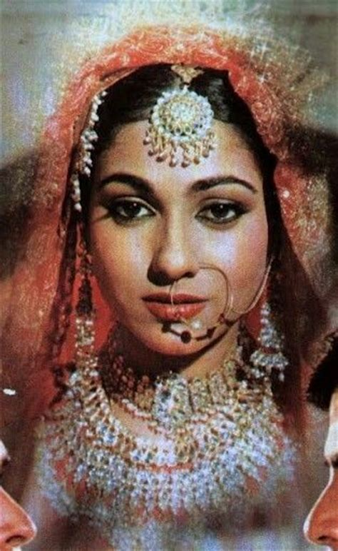 old film actress meena shorey 17 best images about actors and actresses from the 60s 70s