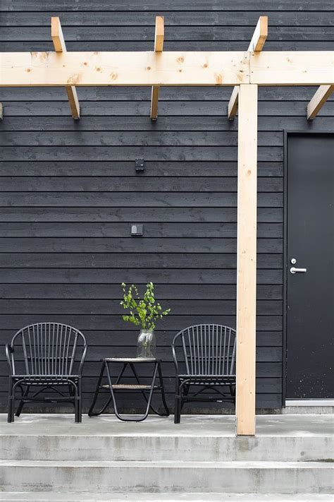 black garage door paint color black garage door paint color ideas black garage door paint